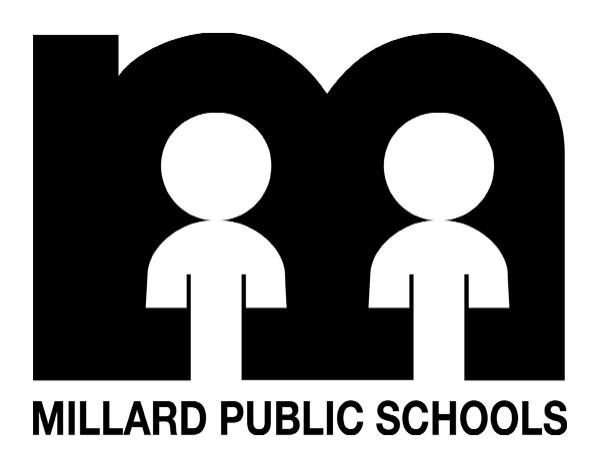 Andersen Middle School Bands - Millard Public Schools