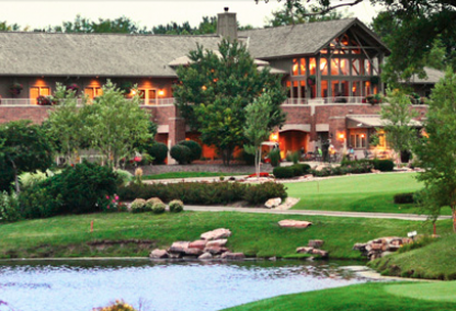 Whether Youu0027re A Golf Aficionado Or Looking To Relax By The Pool, Shadow  Ridge Country Club Offers An Array Of Amenities Nestled In The Heart Of The  Ridges ...