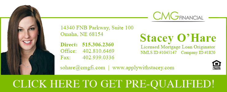 Stacey OHara CMG financial 515-306-2360