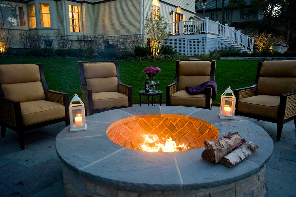 creative outdoor lighting ideas. Creative Outdoor Lighting Ideas For Your Backyard Creative Outdoor Lighting Ideas Y