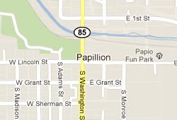 Papillion, Nebraska real estate
