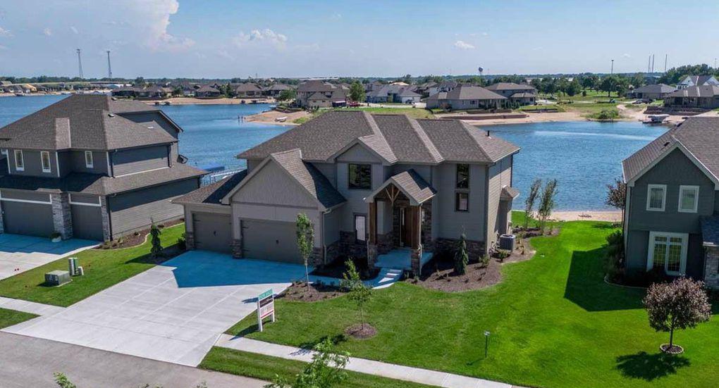 Valley, Nebraska Real Estate & Community Information