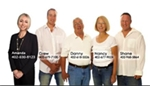 Photo of Heim-Berg Team Real Estate