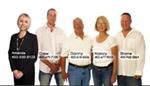 Photo of Heim-Berg Team Real Estate